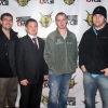 ride-along-film-release-party-1-16-2014-26