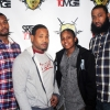 ride-along-film-release-party-1-16-2014-96