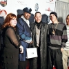 g-money-book-party-2-1-14-177