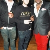 g-money-book-party-2-1-14-2