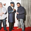g-money-book-party-2-1-14-202