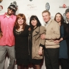 g-money-book-party-2-1-14-23