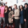 g-money-book-party-2-1-14-26