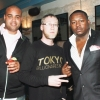 g-money-book-party-2-1-14-3