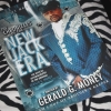 g-money-book-party-2-1-14-49