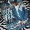 g-money-book-party-2-1-14-50