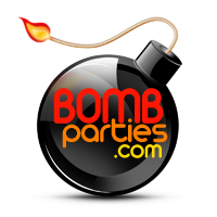 Bomb Parties – Club Events and Parties – NYC Nightlife Promotions