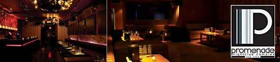 promenade nightclub nyc pics