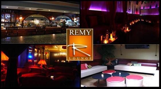 Cafe Remy Nyc