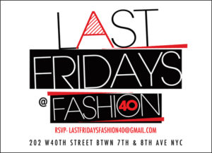 021813_2133_LastFridays1.png