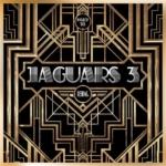 051513_0828_JaguarsSatu1.jpg
