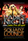 062513_2126_LadiesNight1.png