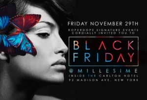 112213_0005_BlackFriday1.jpg
