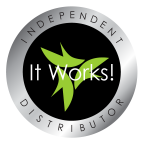 10661196-it-works-logo