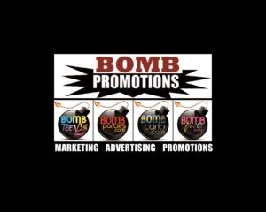BOMB_PROMO_QUADComplete_tagline_cmyk
