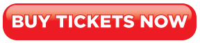 BuyTicketNow-Button