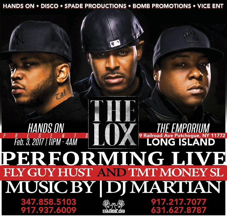 lox-emporium-flyer-revised