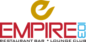 Empire 103 logo