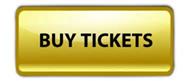 https://www.eventbrite.com/e/black-star-power-tickets-41466213561