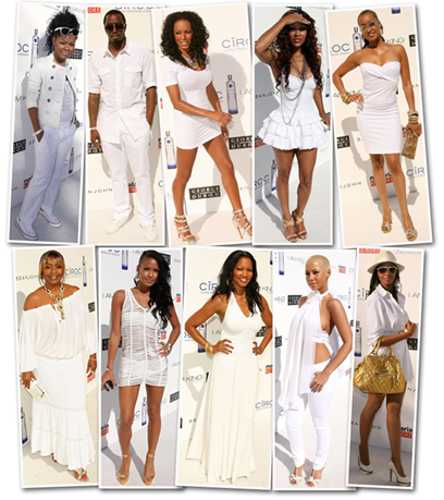 Best 25+ All white party ideas on Pinterest | All white ...